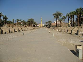 egipt85.jpg