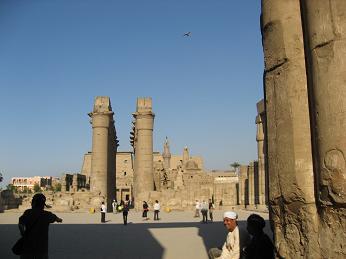 egipt87.jpg