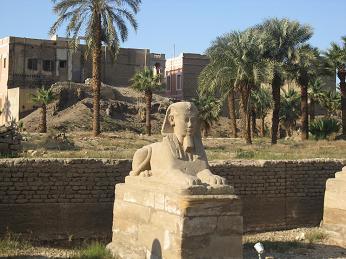 egipt88.jpg