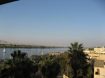 egipt89.jpg