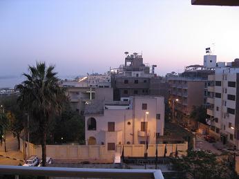 egipt92.jpg