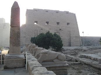 egipt94.jpg