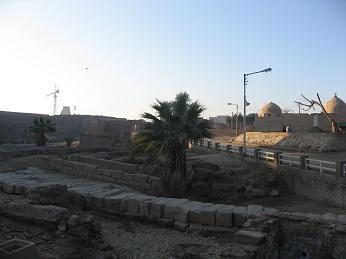 egipt95.jpg