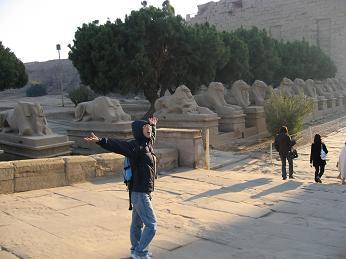 egipt96.jpg
