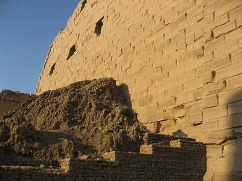egipt97.jpg