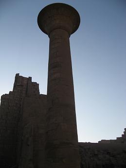 egipt98.jpg