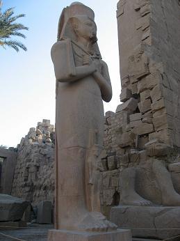 egipt99.jpg