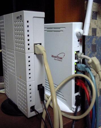 20051211_b.jpg