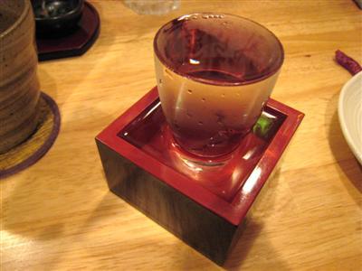 王録(日本酒うまいお)