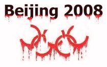 2008beijing.jpg