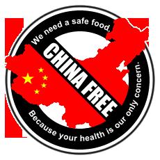 [img]http://blog-imgs-29.fc2.com/d/o/u/dousurunippon/china_free_bk_230.png[/img]
