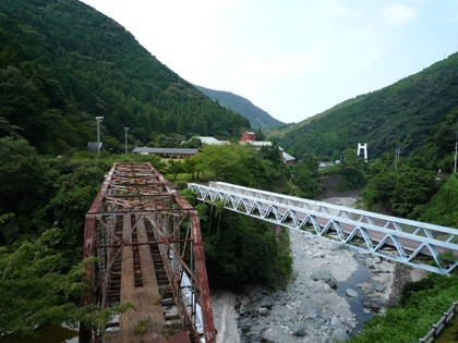 別子山 (3)