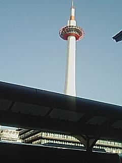 20060101211515