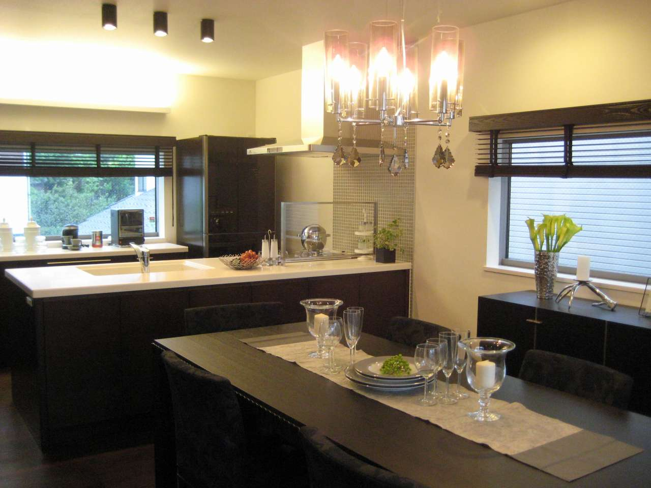dream hebel haus. Black Bedroom Furniture Sets. Home Design Ideas