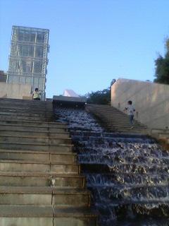 20061020104056.jpg