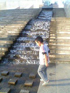 20061020104111.jpg