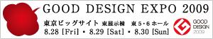 banner300_56e.jpg