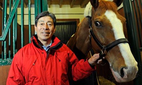 Hiroshi-Hoketsu-005.jpg