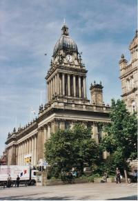 Leeds1_convert_20090928091646[1]