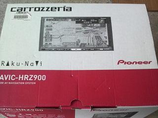 2010021215510000.jpg