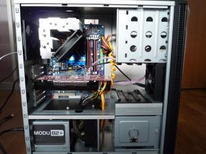 P1000284_convert_20090310004008_20090311202735.jpg