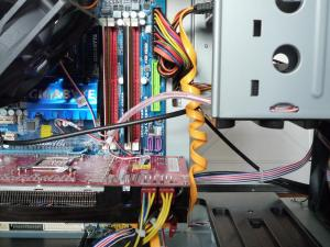 P1000287_convert_20090311202848.jpg