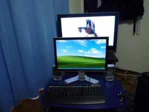 P1000303_convert_20090311211214.jpg