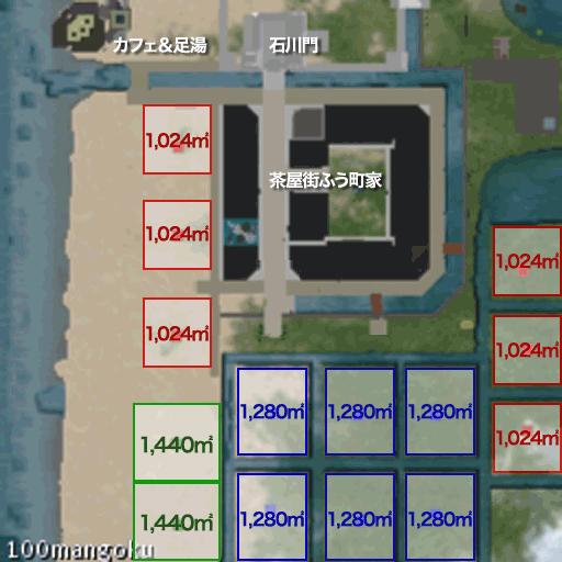 100mangoku地図090908