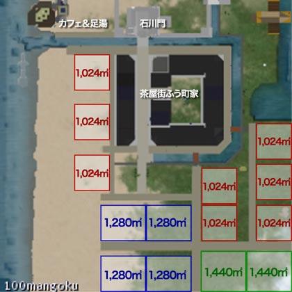 100mangoku_map2.jpg