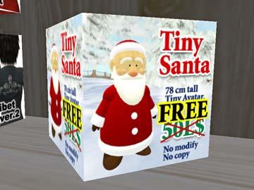 101220_tiny_santa.jpg