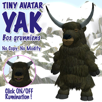 Yak_Pop.png