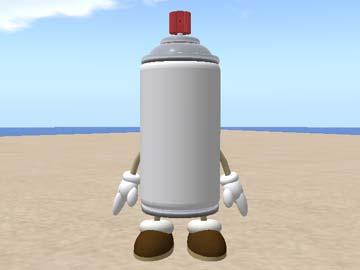 sprayman1