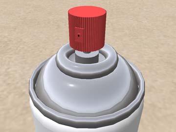 sprayman2