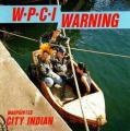 W.P.C.I WARNING