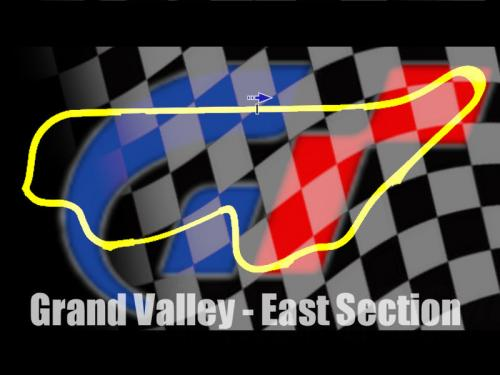 rFactor_Grand_Valley_East