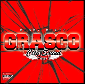 GRASCO city sound piece2
