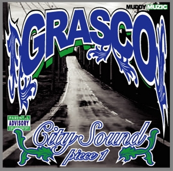GRASCO city sound piece1