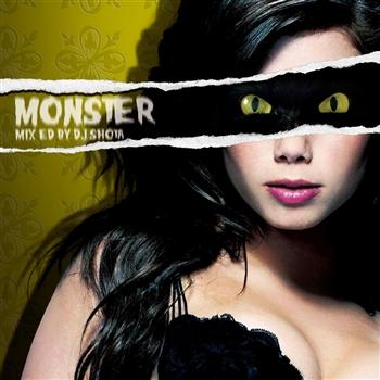 dj_shota_monster_表10