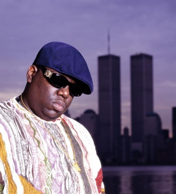 The Notorious B.I.G01EASTER