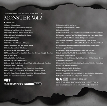 dj_shota_monster_vol2_裏EASTER