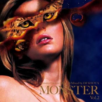 dj_shota_monster_vol2_表EASTER