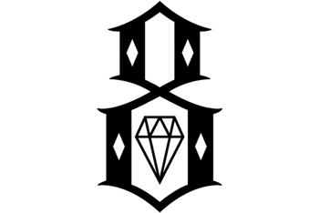 8_logo_sm10.jpg