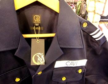 CAVI02EASTER.jpg