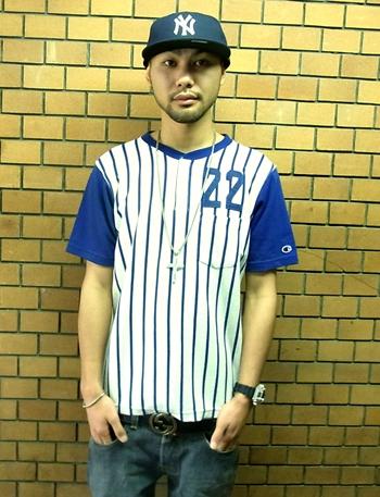 Championbbtee012011EASTERkashiwa.jpg