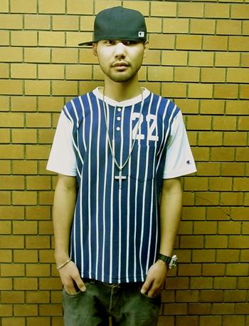 Championbbtee022011EASTERkashiwa.jpg