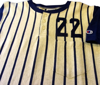 Championbbtee042011EASTERkashiwa.jpg