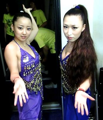 DANCE06EASTER.jpg