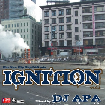 IGNITION-vol_14c2011EASTER.jpg