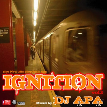 IGNITION-vol_24c2011EASTERkashiwa.jpg