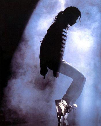 Michael+JacksonCreepCWC.jpg